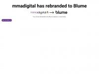 mmadigital.co.uk