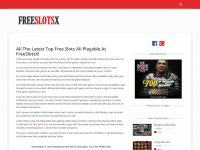freeslotsx.com