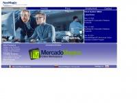 neomagic.com