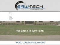 sawtech.com