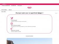 adagio-city.com