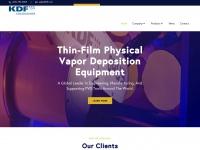 kdf.com