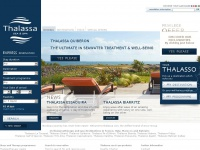 thalassa.com
