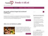feeds4all.nl