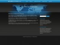acclaimelectronics.com
