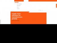 vanillaelectronics.com