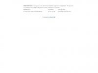 mwrf.com