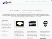 electracool.com