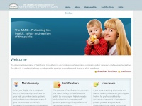 Aanc.net