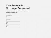 Txccri.org