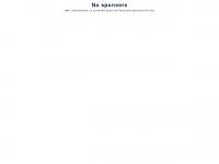 Tahitinaturel.us