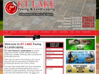 ktlake.co.uk