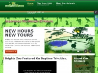 Brightszoo.com - Bright's Zoo - Home Page