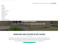 Dl-windows.co.uk