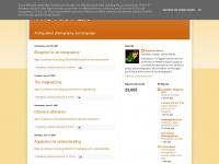 jonathan-morse.blogspot.com