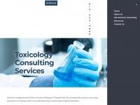 sciscout.com
