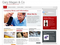 magan.co.uk