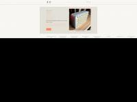 kenzocrafts.co.uk Thumbnail