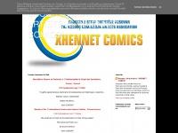 xhennetcomics.blogspot.com