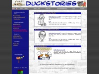 duckstories.free.fr