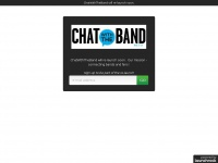 chatwiththeband.com