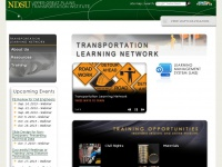 Translearning.org