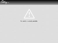 educ8.org Thumbnail
