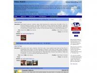 Trailrides.net