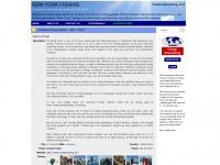 Newyorkfishing.net