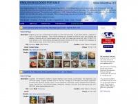 Englishbulldogs.net