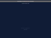 Austinhotels.net