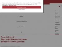 Ixthus.co.uk