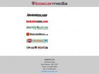 boxcarmedia.com