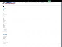 sauro.net
