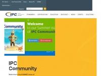 ipc.org