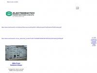 electroswitch.com