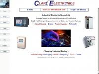 clarkelectronics.co.uk