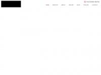 microtech-electronics.co.uk