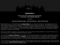 midwestcaptions.com