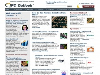 ipcoutlook.org