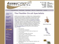 flexiblecircuit.com