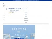 finnishdesignshop.us