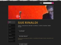 Suerinaldi.net