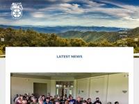 Teamster61.org