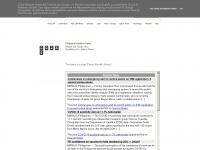 pinoy-balita.blogspot.com
