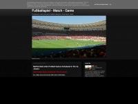 futebolnomaracana.blogspot.com