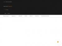 ezgmanufacturing.com