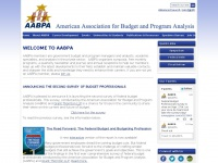 Aabpa.org