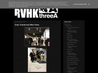 hkv2.blogspot.com