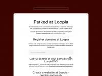 tradingwarstories.com